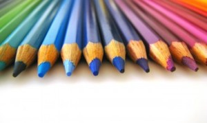 WEB-DESIGN_pencils-336x200