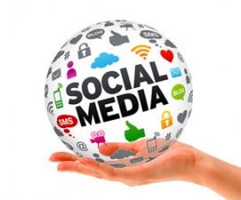 social-media-ok-icon-270x225