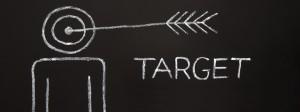 target-1200-450-300x112