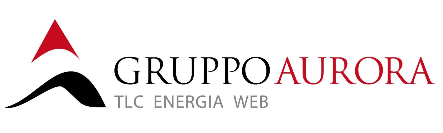 Gruppo Aurora
